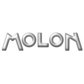 Molon Giovanni