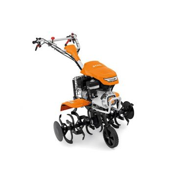 Motocultor Stihl MH 700.1