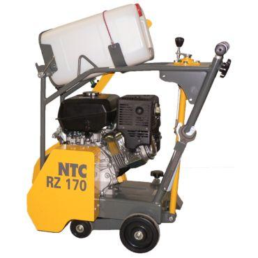 Masina pentru taiat asfalt RZ 170K Kohler