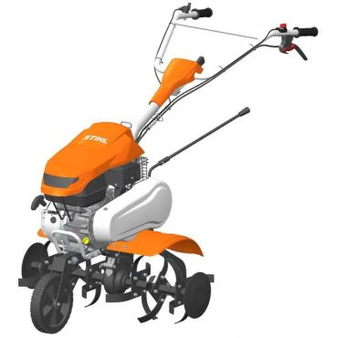 Motocultor Stihl MH 600.1